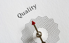 software-quality-control-agile