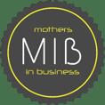 MiB_logo