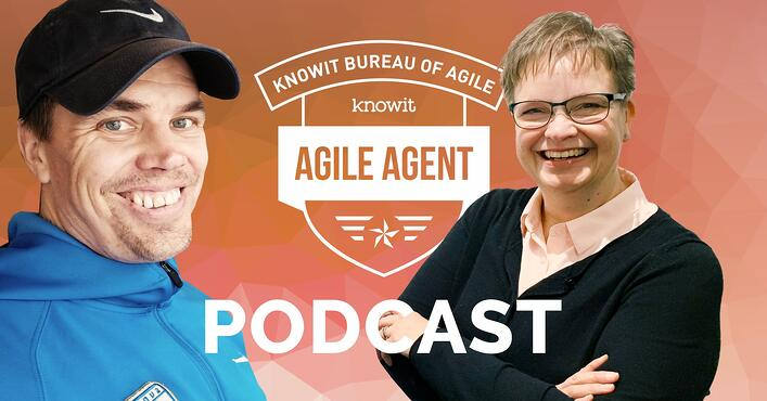 podcast1_Lehtola